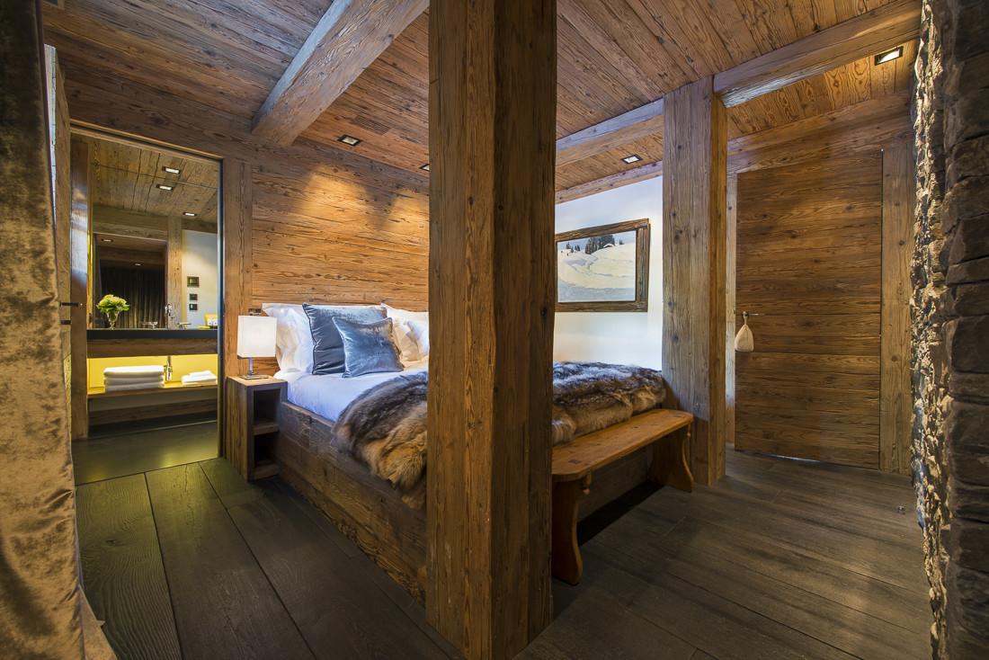 Kings-avenue-verbier-snow-chalet-sauna-jacuzzi-hammam-swimming-pool-parking-cinema-011-19