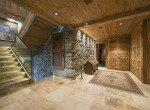Kings-avenue-verbier-snow-chalet-sauna-jacuzzi-hammam-swimming-pool-parking-cinema-011-4