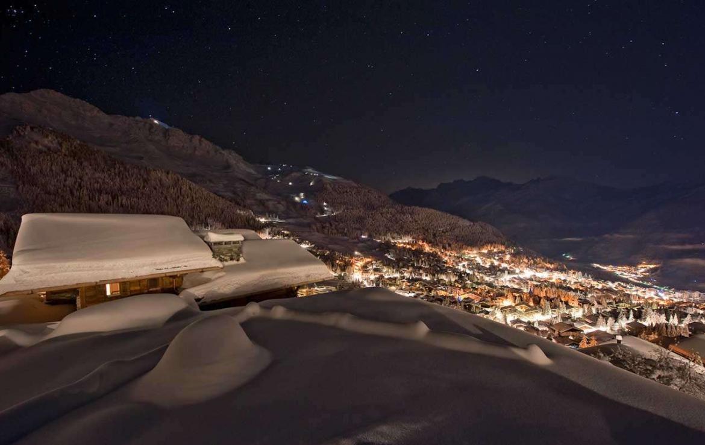 Kings-avenue-verbier-snow-chalet-sauna-outdoor-jacuzzi-cinema-fireplace-hammam-009-2