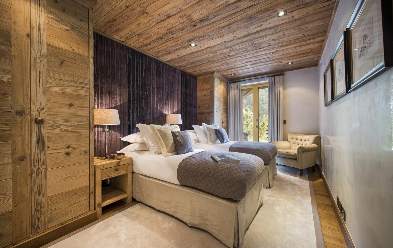 Kings-avenue-verbier-snow-chalet-sauna-outdoor-jacuzzi-cinema-fireplace-hammam-009-25