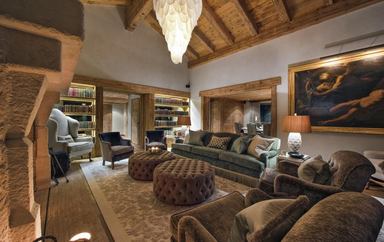 Kings-avenue-verbier-snow-chalet-sauna-outdoor-jacuzzi-cinema-fireplace-hammam-009-5
