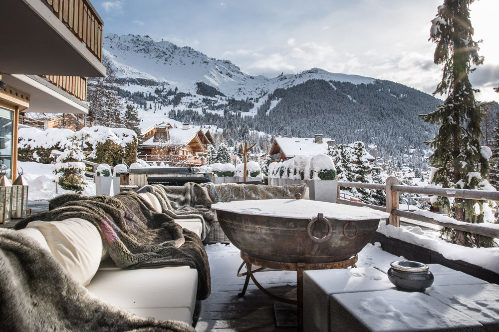 Kings-avenue-verbier-snow-chalet-swimming-pool-hammam-indoor-jacuzzi-outdoor-jacuzzi-parking-014-1