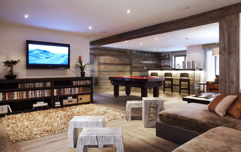 Kings-avenue-verbier-wifi-sauna-jacuzzi-hammam-swimming-pool-childfriendly-parking-cinema-kids-playroom-gym-fireplace-area-verbier-004-6