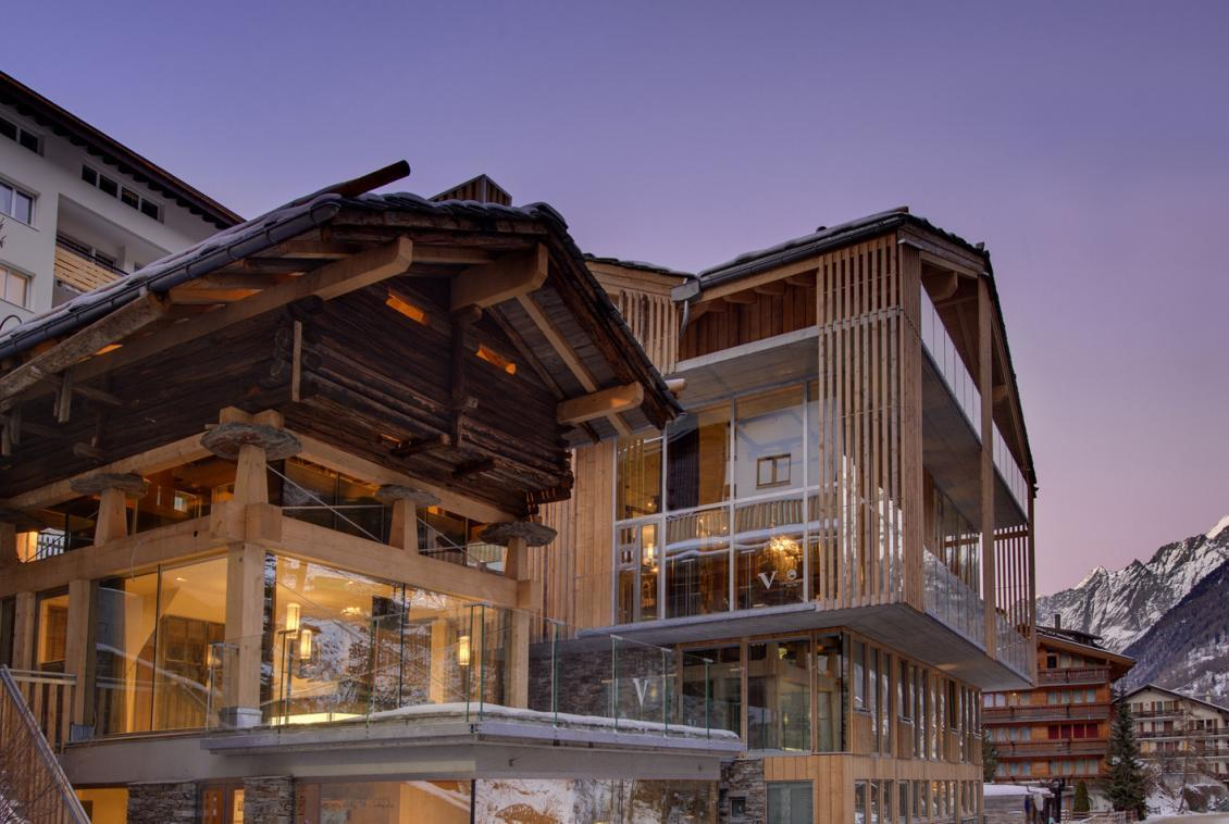 Kings-avenue-zermatt-snow-chalet-jacuzzi-sauna-hammam-games-room-012-30