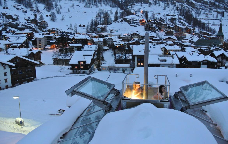 Kings-avenue-zermatt-snow-chalet-sauna-cinema-kids-playroom-fireplace-013-1