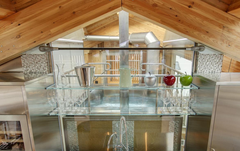 Kings-avenue-zermatt-snow-chalet-sauna-cinema-kids-playroom-fireplace-013-11