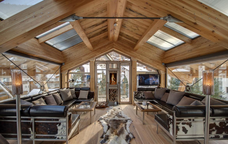 Kings-avenue-zermatt-snow-chalet-sauna-cinema-kids-playroom-fireplace-013-12