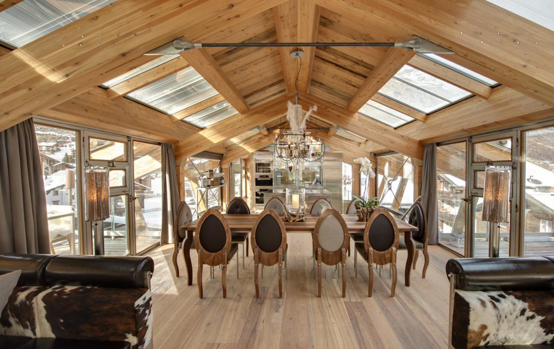 Kings-avenue-zermatt-snow-chalet-sauna-cinema-kids-playroom-fireplace-013-13