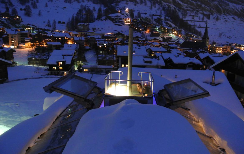 Kings-avenue-zermatt-snow-chalet-sauna-cinema-kids-playroom-fireplace-013-14