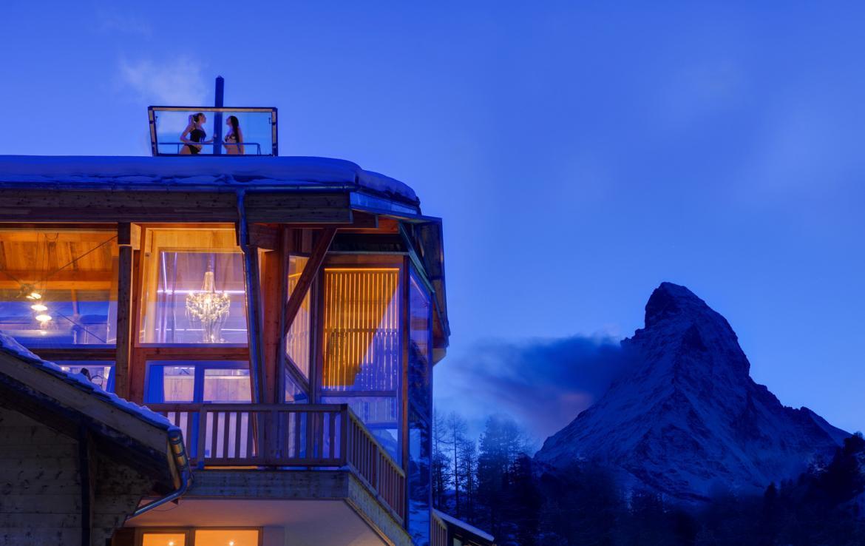 Kings-avenue-zermatt-snow-chalet-sauna-cinema-kids-playroom-fireplace-013-15