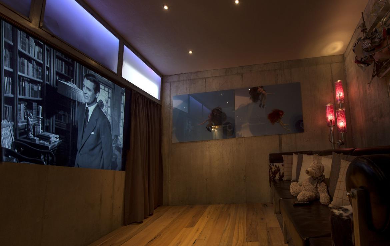 Kings-avenue-zermatt-snow-chalet-sauna-cinema-kids-playroom-fireplace-013-3