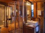 Kings-avenue-zermatt-snow-chalet-sauna-cinema-kids-playroom-fireplace-013-8