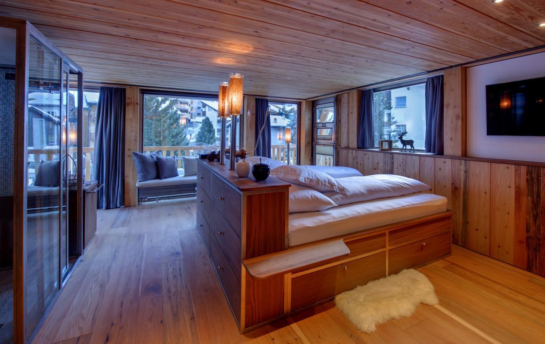 Kings-avenue-zermatt-snow-chalet-sauna-cinema-kids-playroom-fireplace-013-9
