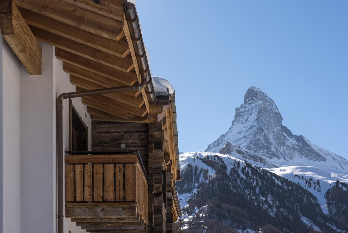 Kings-avenue-zermatt-snow-chalet-sauna-hammam-swimming-pool-childfriendly-010-30