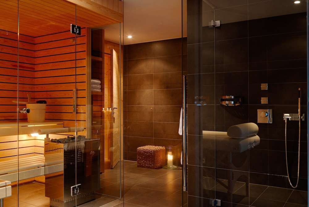 Kings-avenue-zermatt-snow-chalet-sauna-outdoor-jacuzzi-childfriendly-wine-cellar-07-15