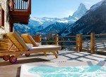 Kings-avenue-zermatt-snow-chalet-sauna-outdoor-jacuzzi-childfriendly-wine-cellar-07-5