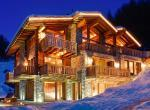 Kings-avenue-zermatt-snow-chalet-wi-fi-hammam-childfriendly-cinema-fireplace-01-1