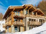 Kings-avenue-zermatt-snow-chalet-wi-fi-hammam-childfriendly-cinema-fireplace-01-2