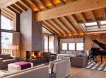 Kings-avenue-zermatt-snow-chalet-wi-fi-hammam-childfriendly-cinema-fireplace-01-5
