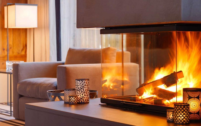 Kings-avenue-zermatt-snow-chalet-wi-fi-hammam-childfriendly-cinema-fireplace-01-8