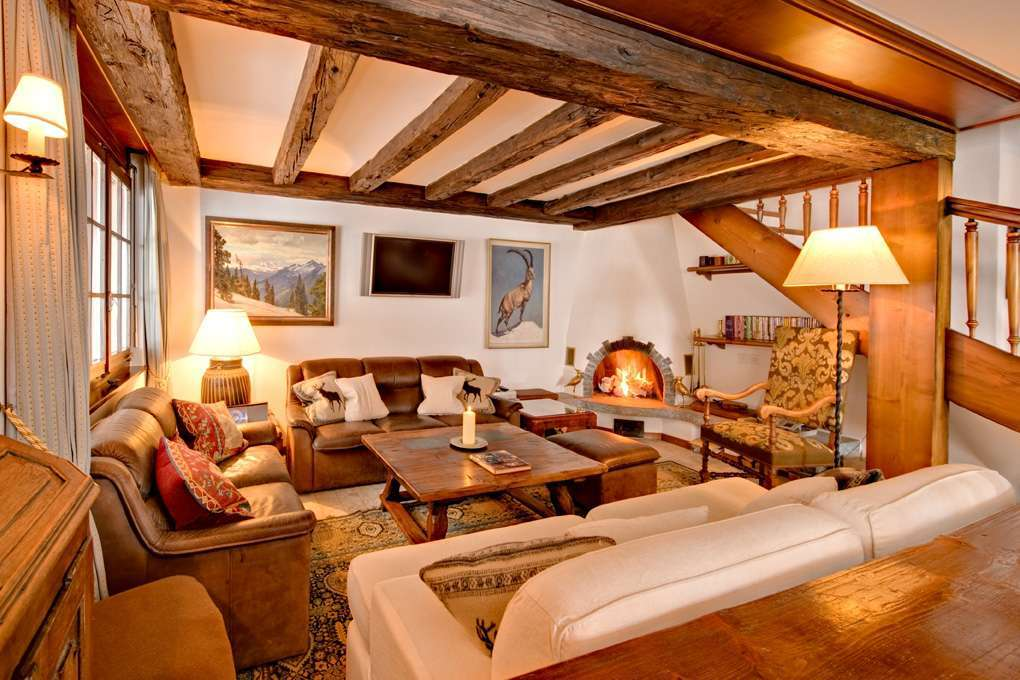 Kings-avenue-zermatt-snow-chalet-wi-fi-outdoor-jacuzzi-childfriendly-steam-shower-011-11