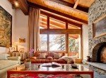 Kings-avenue-zermatt-snow-chalet-wi-fi-outdoor-jacuzzi-childfriendly-steam-shower-011-8