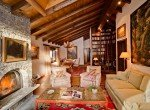 Kings-avenue-zermatt-snow-chalet-wi-fi-outdoor-jacuzzi-childfriendly-steam-shower-011-9