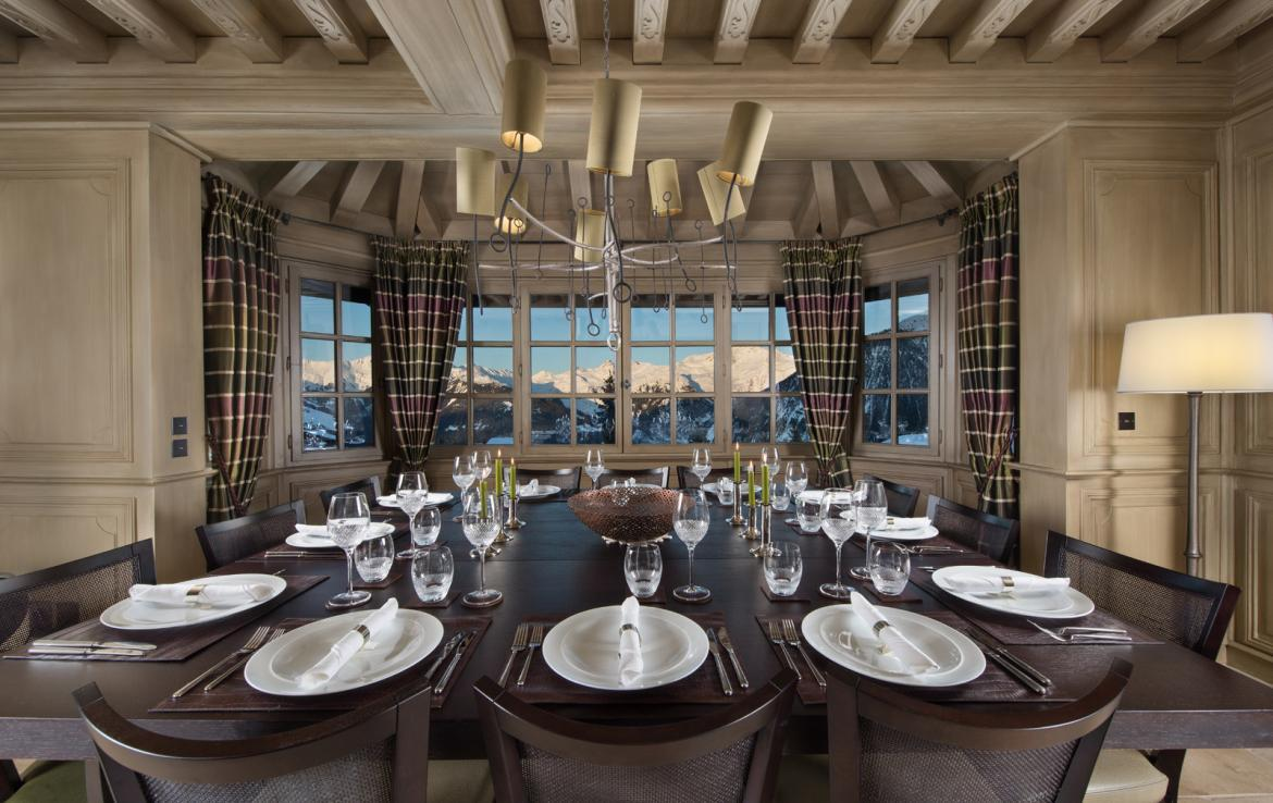 dining-with-a-view-courchevel-chalet-ecosse
