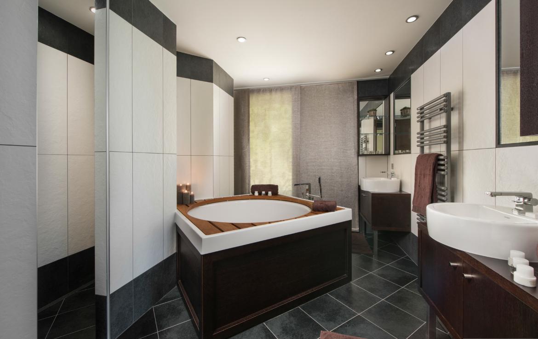 kings-avenue-luxury-chalet-courchevel-003-hammam-steam-room