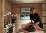 kings-avenue-luxury-chalet-courchevel-005-wooden-relax-area-with-masseur
