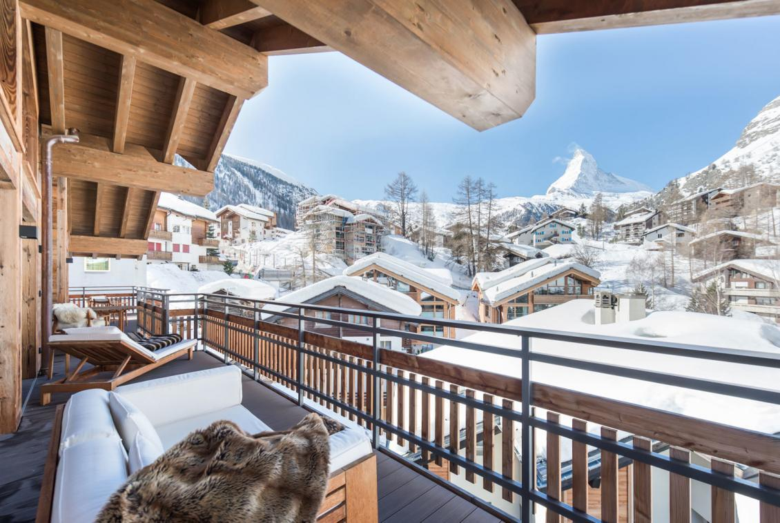 penthouse-centre-zermatt-matterhorn-view