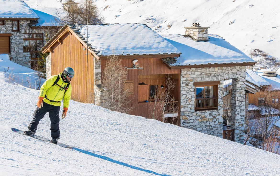 ski-in-out-chalet-val-disere