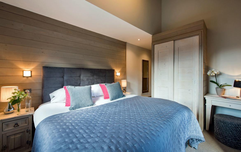 slaapkamer-chalet-meribel