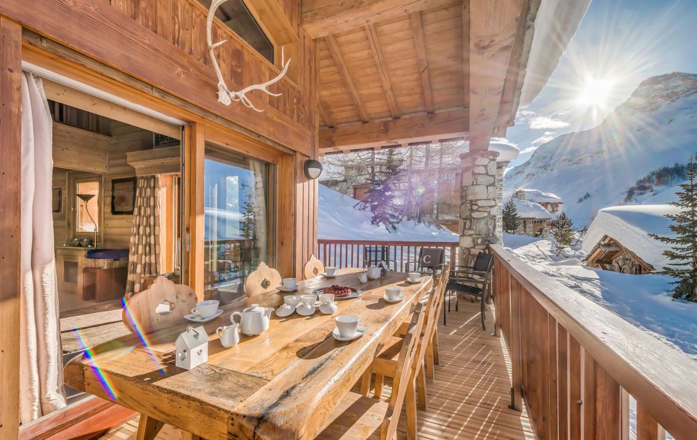 view-balcony-chalet-elephant-blanc-frankrijk