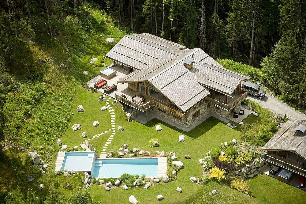 Kings-Avenue-Chamonix-Wifi-Sauna-Jacuzzi-Hammam-Swimming-Pool-Childfriendly-Parking-Cinema-Fireplace-Garden-Terrace-Spa-Area-Chamonix-0032
