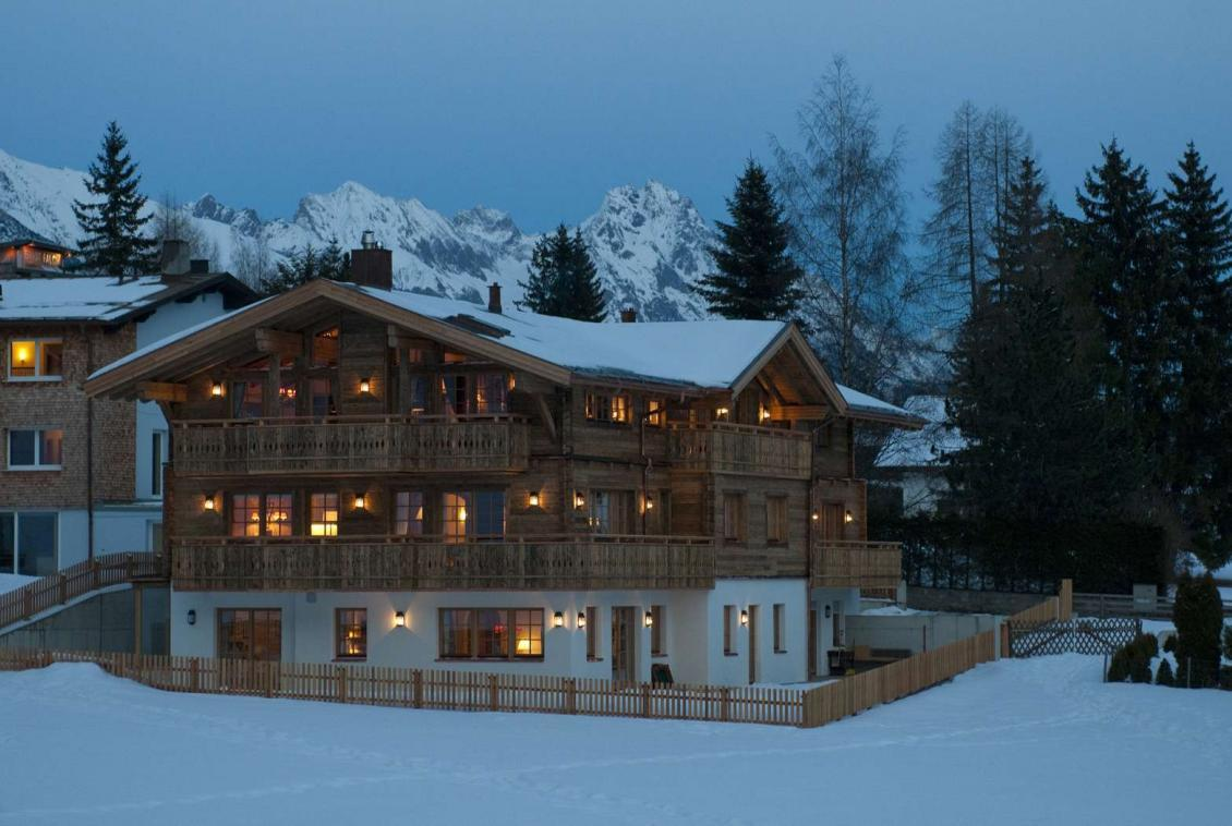 Kings-Avenue-ST-Anton-Snow-DVD-TV-Hifi-WiFi-Satelitte-Childfriendly-Parking-Boot-Heaters-Fireplace-Games-Room-Shared-Harram-Area-ST-Anton-006