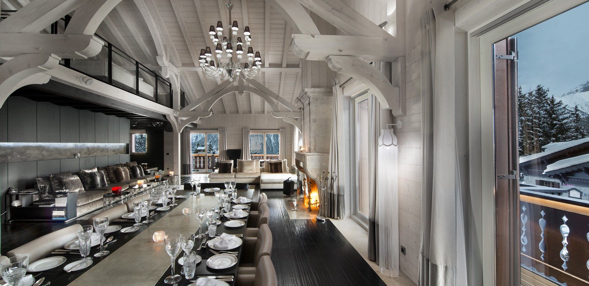 ultra-luxury-chalets-winter-kings-avenue-2