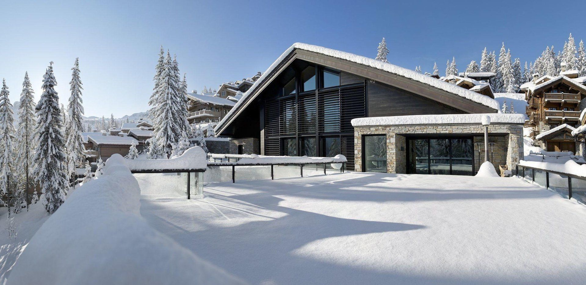 ultra-luxury-winter-chalets-kings-avenue