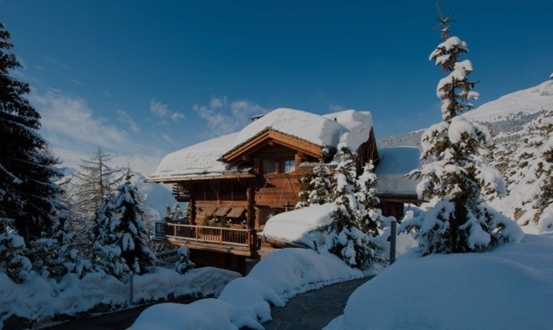 Kings-Avenue-Verbier-Sauna-Jacuzzi-Hammam-Swimming-pool-Childfriendly-Cinema-Parking-Boot-heaters-fireplace-Area-verbier-2