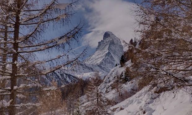 Kings-Avenue-Zermatt-amp-3