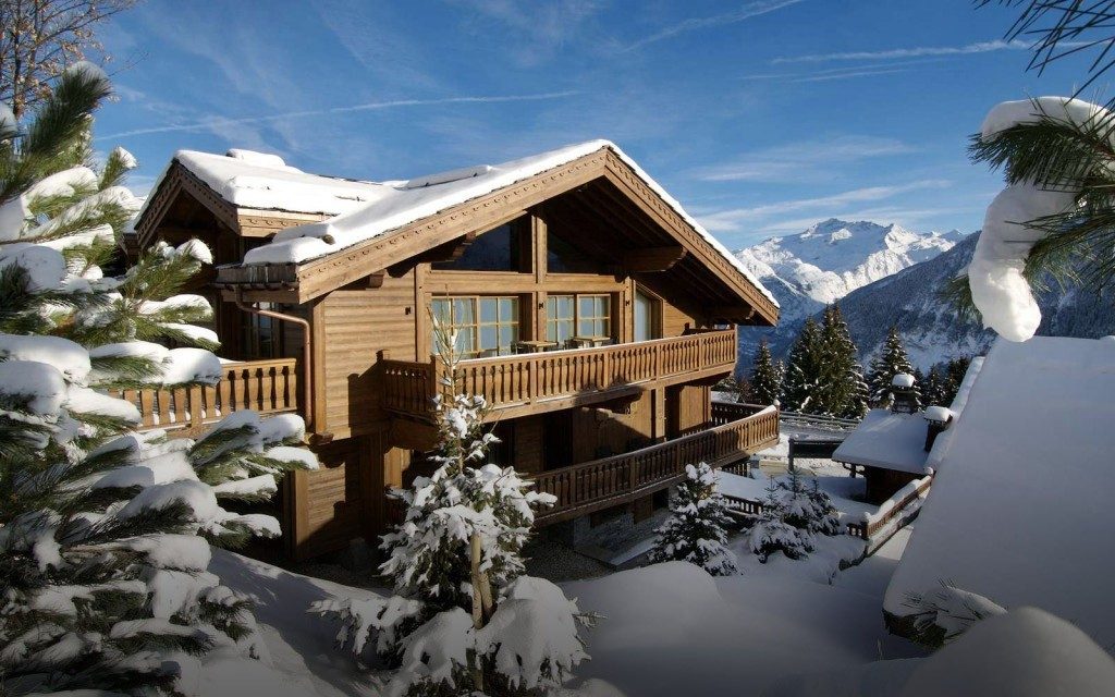 courchevel-004-kings-avenue-luxe-chalet