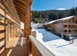 best-location-in-verbier