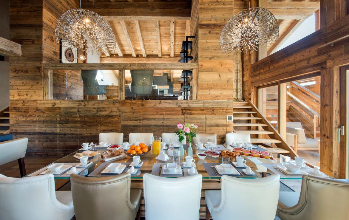 dining-luxury-penthouse-verbier