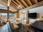 dining-verbier-penthouse