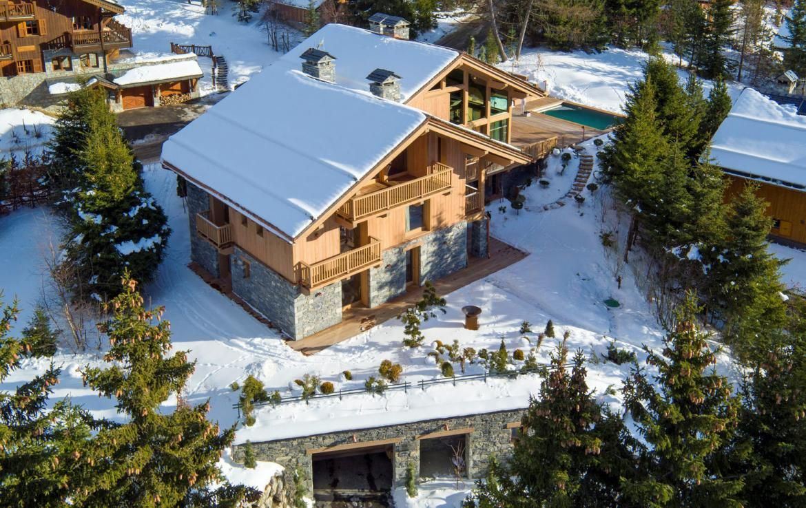 large-impressive-chalet-in-Meribel