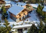 large-impressive-chalet-in-Meribel - kopie
