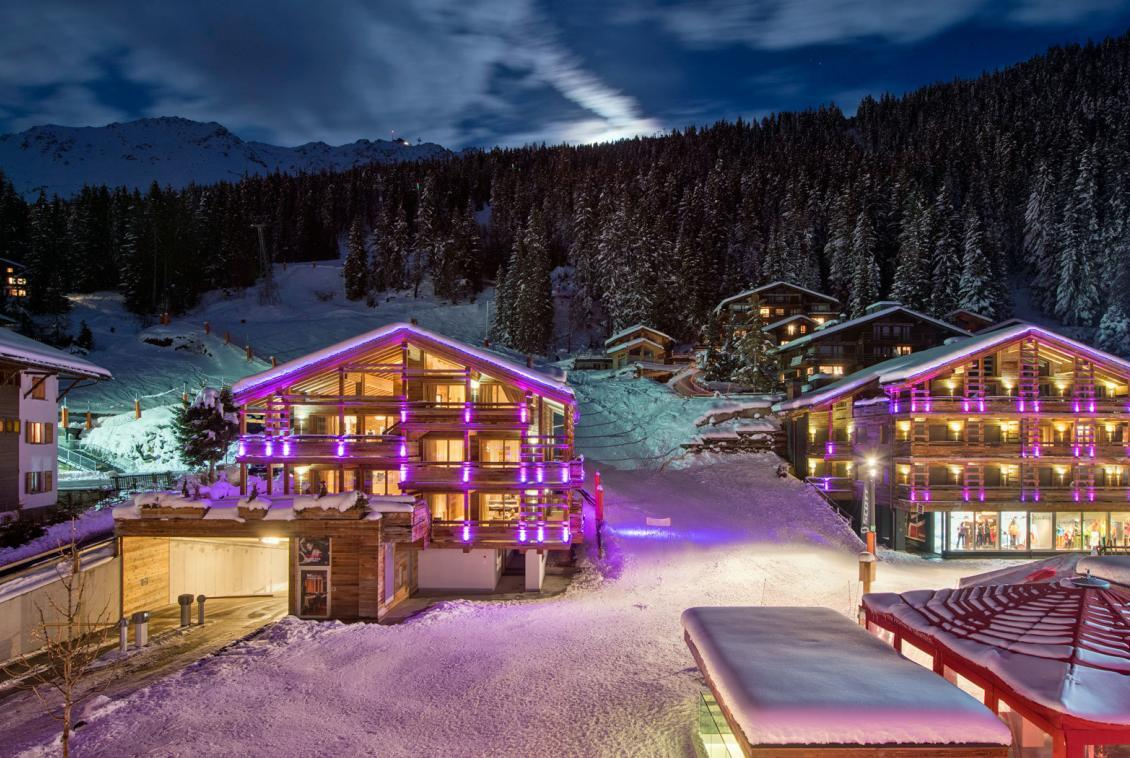 penthouse-on-best-location-in-verbier