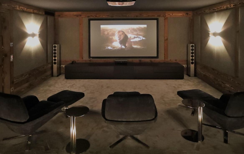 cinema-chalet-lech