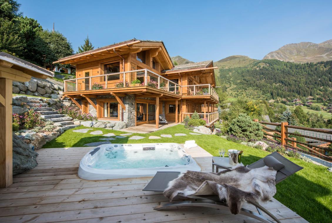 summer-luxury-in-verbier-switzerland